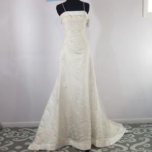 Bridal XVC